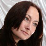 Шатилова Елена Шамилевна