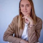 Аристархова Валерия Андреевна