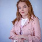 Низамутдинова Лидия Евдокимовна