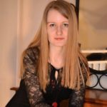 Павлова Алина Сергеевна