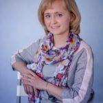 Сапожникова Ирина Ивановна