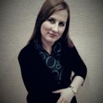 Тищенко Татьяна Дмитриевна