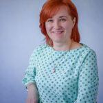 Заднепренко Юлия Николаевна