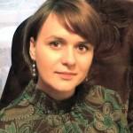Белоусова Мария Валерьевна