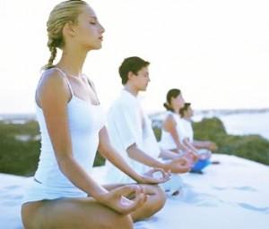 yoga0dihanie