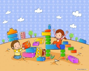 Центр развития ребенка радуга воронеж thumbnail